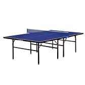 紅雙喜 T3326 乒乓球臺