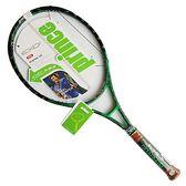 Prince王子 EXO3系列进阶型网球拍 Graphite 100(7TQ31)