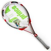 王子 TT POINT MP (7T04M) 网球拍