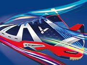 全面启动升级版:胜利VICTOR SH-A930 羽球鞋深度评测