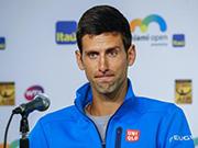 德约单双皆失利取消混双赛程 宣布美网之前不参赛