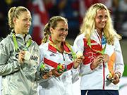 2016里约奥运会网球女单决赛普伊格VS科贝尔比赛视频