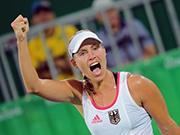2016里约奥运网球女单半决赛科贝尔VS凯斯比赛视频
