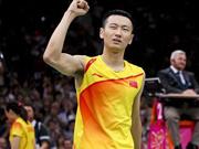 香港公开赛首日国羽三对混双晋级 世界第一一轮游