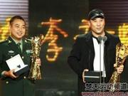 李永波如能效仿乒球選拔方式 定能如國乒長盛不衰