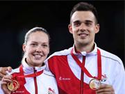 英政府驳回奥运会羽毛球拨款 自费参赛令选手心寒