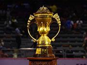苏迪曼杯赛出场规则详解 选择哪一种对国羽最有利