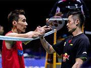 2017印尼羽毛球公开赛种子选手名单及国羽首轮对阵