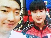 日本乒乓球新秀飞速崛起 国乒不惧挑战也得多警惕