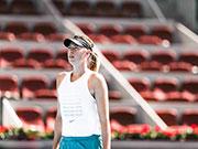 2017中国网球公开赛揭幕日赛程签表与直播时间安排