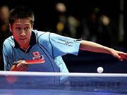 波蘭公開賽伊藤美誠奪冠 國乒歸化球員成男單黑馬