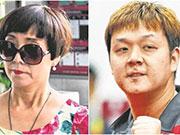 前国乒队员李虎母亲受贿被判罚 如果在国内将怎样