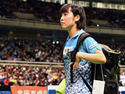 日本全锦赛平野美宇负伊藤美诚居亚 自爆缺乏斗志