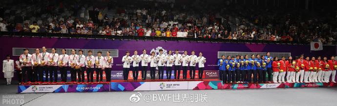亚运会陈雨菲1分难救主 国羽女团1-3不敌日本居亚
