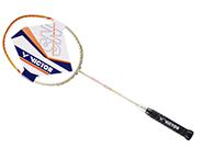 性价比高的入门球拍:入门级羽毛球拍如何选择