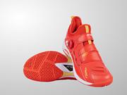 YONEX尤尼克斯SHB88DEX羽毛球鞋/纽扣鞋评测