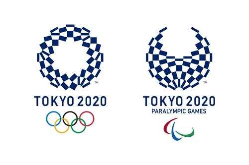 2020东京奥运会日程确定 残奥会推迟至明年八月底