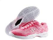 羽毛球鞋要保养,保护好战靴就是保护你的脚!