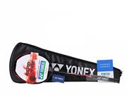 盘点2020球星爱用YONEX羽毛球拍,哪一款更让你心动?
