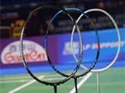 你不知道的羽球黑科技——羽毛球拍强芯填充技术