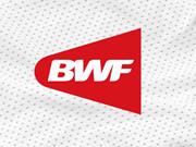 丰田泰国公开赛:萨米尔·维尔马逆转李梓嘉晋级