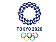 东京奥运会开幕式中国代表团第111个出场 希腊第一个