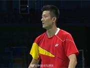 2021全运会羽毛球团体赛 湖北女团福建男团夺冠