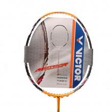 胜利 VICTOR 尖峰60 (MX-60) 羽毛球拍 攻守兼备 回球有力