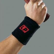 LP护具 棉质手腕汗带 LP660 吸湿吸汗 护腕