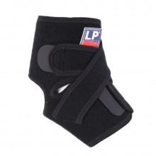 LP护具 高透气分段可调式踝束套 LP757CA 扭伤防护 干爽透气