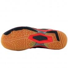 胜利 VICTOR SH-A920男女同款羽毛球鞋A920D比赛鞋 全面启动 后跟减震【特卖】