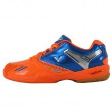 胜利 VICTOR SH-S80 O 男款羽毛球鞋 比赛鞋 防滑耐磨 舒适透气