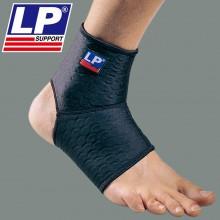 LP护具 标准型踝部护套 LP704CA 舒适透气 扭伤防护