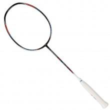 李宁9TF羽毛球拍 超导纳米 均衡打法的理想选择 AYPK086【特卖】