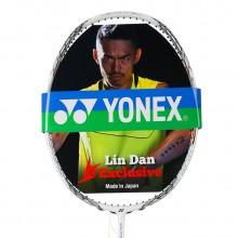 尤尼克斯YONEX VT-ZF2LD二代 羽毛球拍 瞬间绝杀 林丹精选系列第二代 具有收藏价值