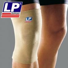 LP护具 膝部保健型护套 LP951 缓解膝关节疼痛 保暖