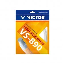 胜利 VICTOR VS-890 羽线 高弹耐用 优异韧性 反弹力