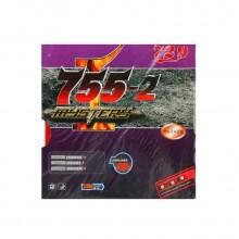 729 755-2 胶皮
