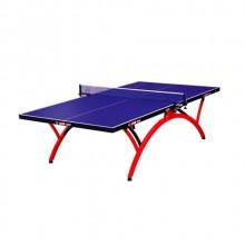 红双喜 T2828 乒乓球台 小彩虹