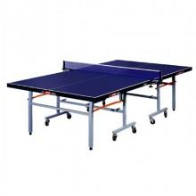 红双喜 T2023 乒乓球台 单折式球台