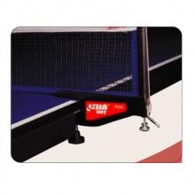 紅雙喜 P203 網架 標準比賽用網架