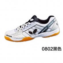 蝴蝶 乒乓球鞋 Butterfly 男女同款 清爽透气 稳定减震 UTOP-3