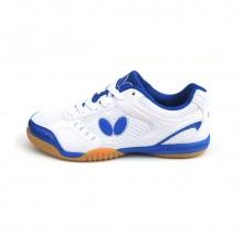 蝴蝶 乒乓球鞋 Butterfly 男女同款 侧面防滑带 抓地力更好 UTOP-5