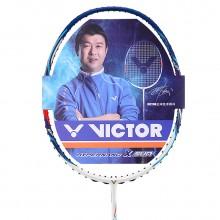 胜利 VICTOR HX-SUN 羽毛球拍 孙俊签名拍 快速回弹 全面掌控