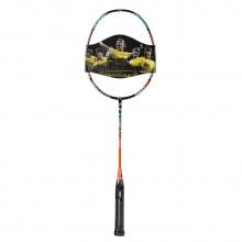 亚狮龙 羽毛球拍 RSL 1460 高性价比 全碳素 攻守兼备
