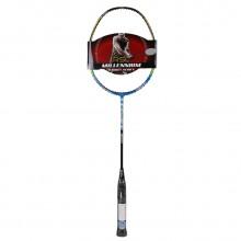 亚狮龙 羽毛球拍 RSL 1860 全碳素 攻守兼备【特卖】