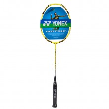 YONEX尤尼克斯 羽毛球拍 VT8ETN 细腻的击球感