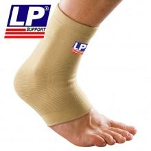LP护具 踝部保健型护套 LP954 缓和慢性关节疼痛 四面伸缩弹性