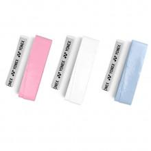 尤尼克斯 YONEX AC148 湿润型手胶 吸汗耐磨 粘性手胶/吸汗带 单条装