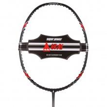 锐彪 ENERGY100 羽毛球拍 全碳素 初学适用